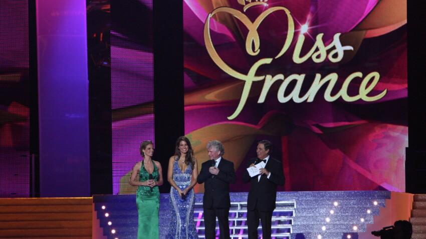 Une ancienne Miss française se lance en politique