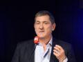Yves Calvi toujours absent de RTL : quand reprendra-t-il l'antenne ? Il nous répond - EXCLU