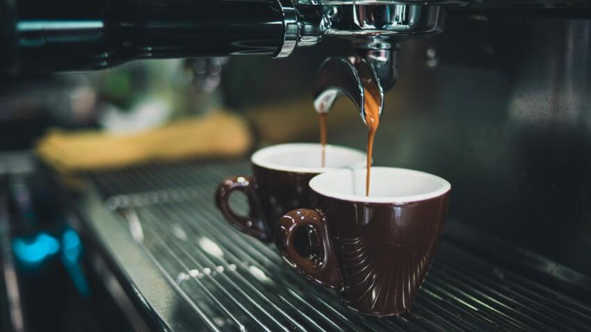 Capsule, dosette, filtre ou soluble : quel café choisir ? Notre test à l'aveugle