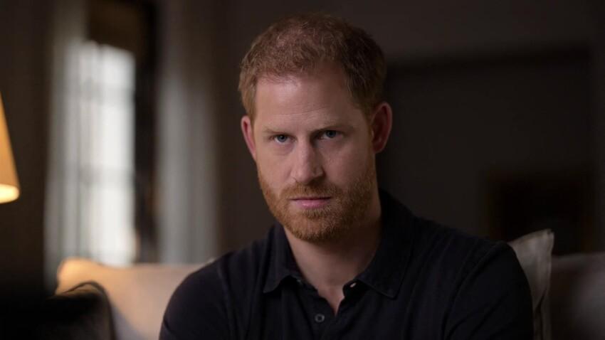 VIDÉO - Le prince Harry dévoile des clichés inédits de Meghan et Archie
