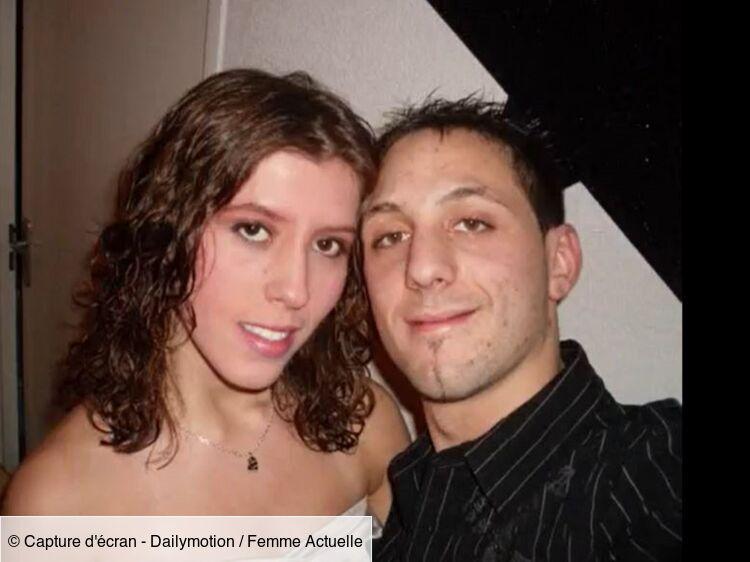 Disparition de Delphine Jubillar : son mari Cédric surveillé de près par la police avant sa garde à vue