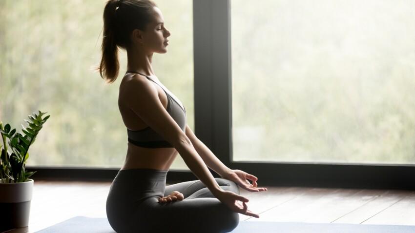 Long breath diet : la méthode de respiration qui promet une perte de poids spectaculaire