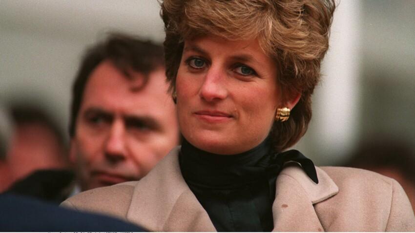 Quand Lady Diana demandait des conseils pour pimenter sa vie sexuelle avec le prince Charles