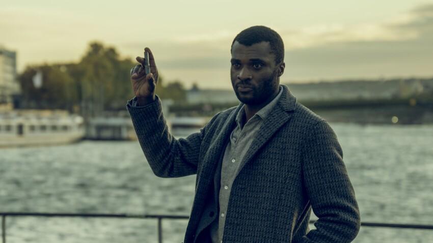 """Qui est Christopher Bayemi, le héros de """"Luther"""", la nouvelle série de TF1 ?"""