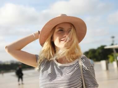Premiers soleils : 8 habitudes à prendre dès maintenant pour bien se protéger