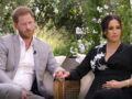 Meghan Markle et le prince Harry : la famille royale a totalement snobé leur anniversaire de mariage
