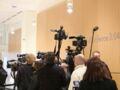 Procès Bygmalion : qui sont les 13 prévenus aux côtés de Nicolas Sarkozy ?