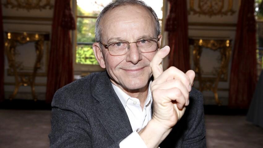 Axel Kahn atteint d'un cancer incurable : le professeur fait ses adieux avant de mourir dans une lettre bouleversante