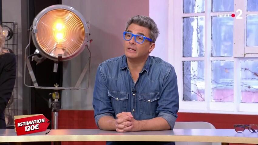 """""""Méprisant"""", """"irrespectueux"""", """"puant""""... Julien Cohen exaspère les fans d'""""Affaire conclue"""" - VIDEO"""