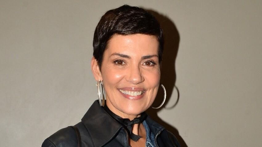 Cristina Cordula méconnaissable : look années 1980 et cheveux en pétard (incroyable !)
