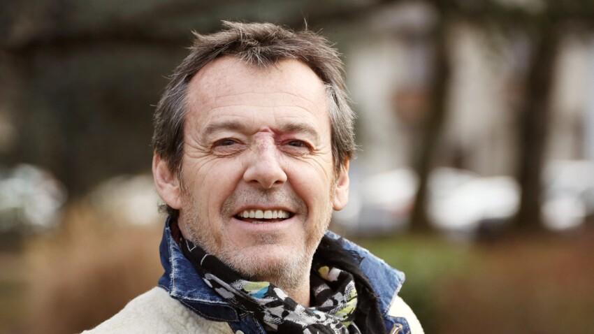 """Jean-Luc Reichmann partage une """"grosse déception"""" avec ses fans"""