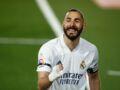Karim Benzema de retour en équipe de France : Eric Dupond-Moretti donne son avis