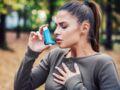 Asthme allergique : comment le soulager ?