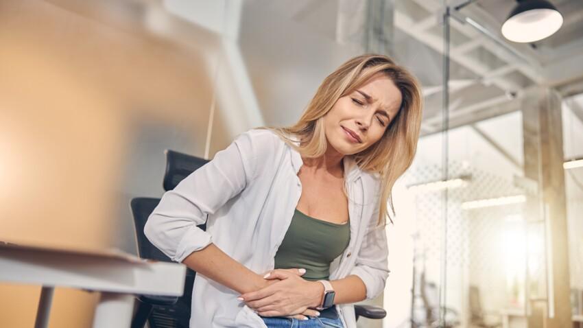 Pancréatite aiguë: quels sont les symptômes et comment la soigner?