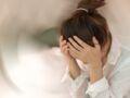 Cristaux dans l'oreille: causes, symptômes et traitements