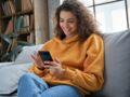 Pass sanitaire, carnet de rappel numérique : les nouvelles fonctions de l'application TousAntiCovid