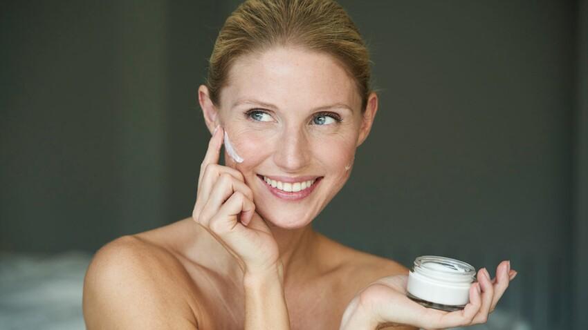 Ce produit Lidl à moins de 3 euros est parfait pour les peaux sensibles