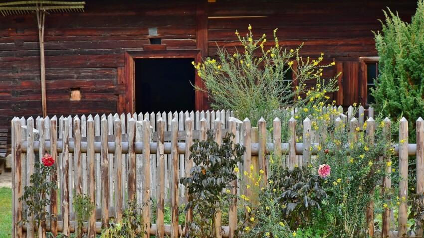 Comment garder son jardin en bon état quand on part en vacances ?