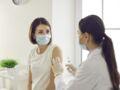 Vaccin Covid-19 : ce symptôme qui ne doit pas vous inquiéter si vous avez été vacciné