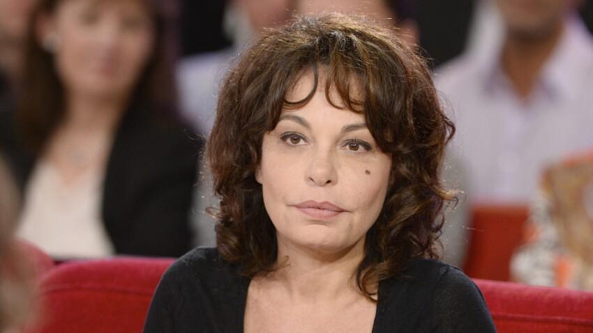 Covid-19 : Isabelle Mergault dézingue Jean-Marie Bigard après son dérapage