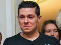 Jonathann Daval, transféré dans une autre prison : pourquoi il attendait ce départ