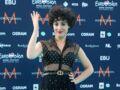 """""""Eurovision 2021"""" : ce pays qui a été disqualifié de la compétition"""
