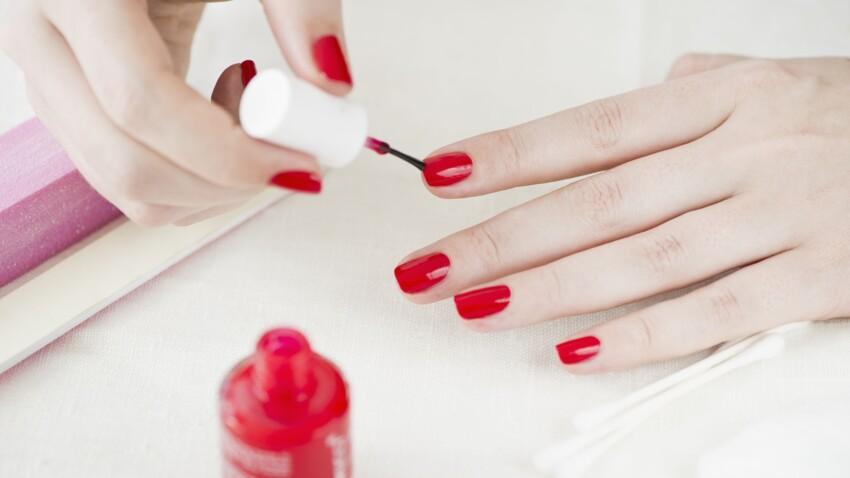 Manucure Louboutin : connaissez-vous cette tendance nails ultra chic ?