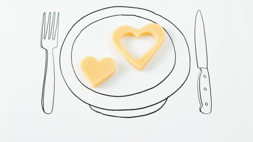 6 bonnes raisons de manger du fromage après 50 ans