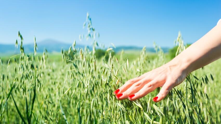 3 choses à savoir sur les vernis écolo
