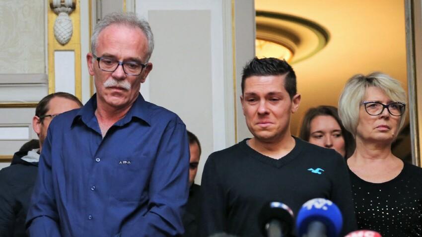 Affaire Daval : comment Jonathann va rembourser les 165.000 euros de dommages et intérêts qu'il doit à la famille d'Alexia
