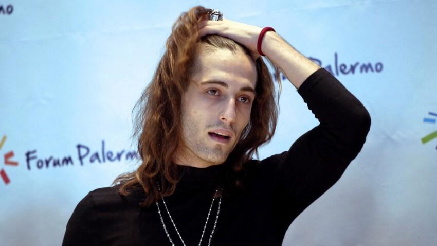 """""""Eurovision"""" : le chanteur de Maneskin négatif à la cocaïne, les experts perplexes"""