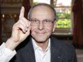 Axel Kahn, touché par le cancer : comment le célèbre médecin a préparé sa famille à sa mort