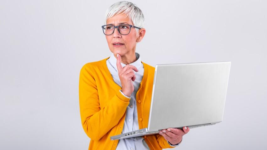 Comment bloquer une adresse mail ?