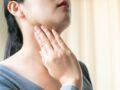 Tumeur bénigne: quelle évolution et comment la traiter?