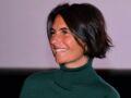 Alessandra Sublet : l'animatrice se confie sur son déménagement dans le Sud, loin de ses enfants