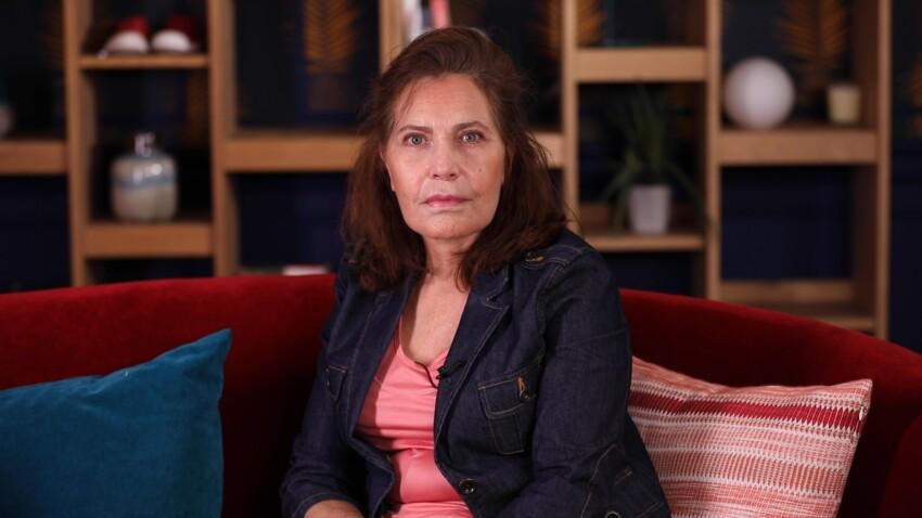"""Mémona Hintermann : """"Après une tentative de suicide, on est en colère contre celui qui a tenté de se tuer"""""""