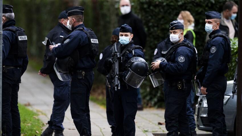 Mort de Michel Fourniret : la réaction de son ex-femme Nicole Clerget, appelée pour organiser l'enterrement du tueur en série