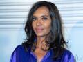 """""""Opération renaissance"""" : Karine Le Marchand fait une annonce qui divise les internautes"""