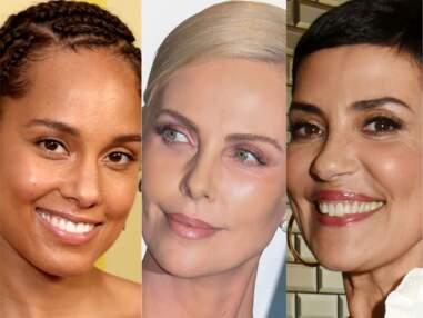 30 célébrités qui ne font pas leur âge