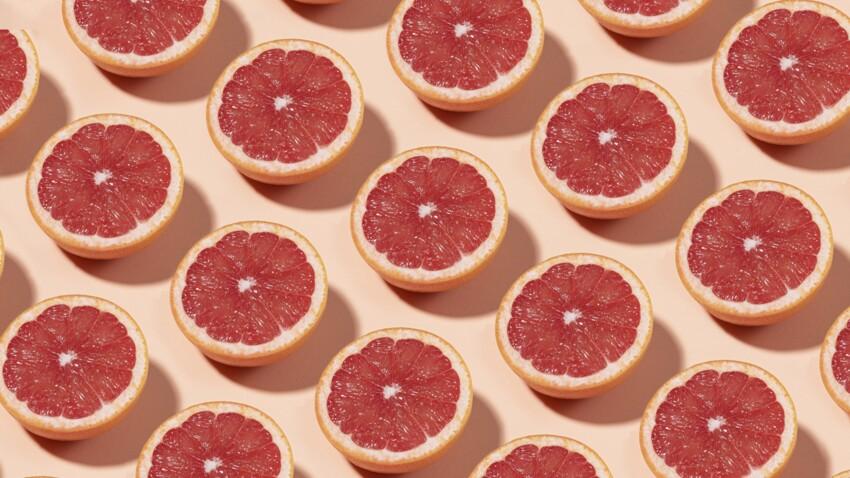 Covid-19 : une bonne nouvelle pour tous les sensibles à l'amertume des aliments !