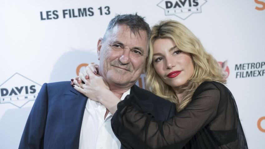 Jean-Marie Bigard et Lola Marois : le couple renouvelle ses vœux après 10 ans de mariage
