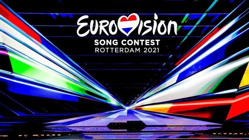"""""""Eurovision"""" 2021 : après la polémique Maneskin, une nouvelle enquête ternit le concours"""