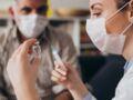 Astrazeneca, Janssen : des chercheurs ont trouvé comment éviter les thromboses liées à ces vaccins