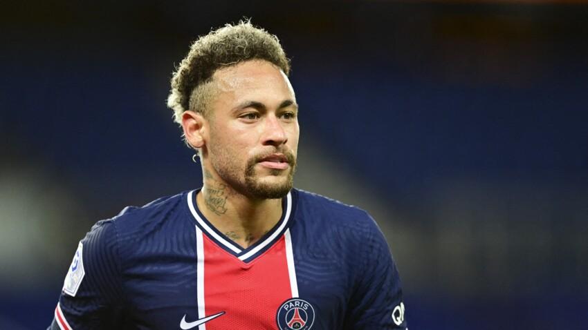 Neymar lâché par Nike : une agression sexuelle à l'origine de la fin de ce contrat en or ?