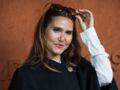"""Joyce Jonathan pas gênée de parler de son idylle passée avec Thomas Hollande : """"Ça fait partie de ma vie"""""""