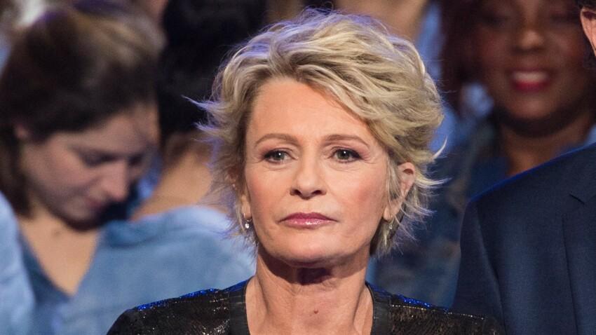 """Sophie Davant explique pourquoi elle a pris ses distances avec Pierre-Jean Chalençon : """"Il était indéfendable"""""""