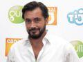 """Épreuves, mesures sanitaires, casting : Olivier Minne dévoile les nouveautés de la prochaine saison de """"Fort Boyard"""""""