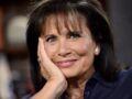 Anne Sinclair : ces grandes stars internationales dont elle garde un mauvais souvenir