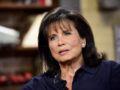 Anne Sinclair : pourquoi elle n'a pas quitté DSK au moment où le scandale a éclaté