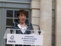 """Roselyne Bachelot """"émue"""" pendant le concert-test d'Indochine : cette délicate attention du public"""